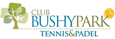 Club Bushy Park Tennis and Padel