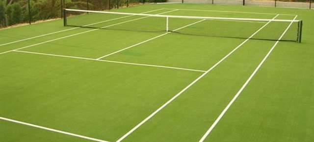 tennis-courts-grass.jpg